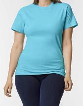 Hammer Adult T-Shirt