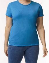 Ladies´ Heavy Cotton™ T-Shirt