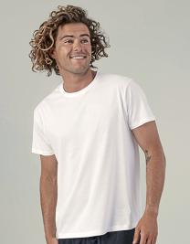 Men´s Subli T-Shirt
