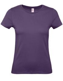 Women´s T-Shirt #E150