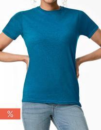 Ladies´ Softstyle® T-Shirt