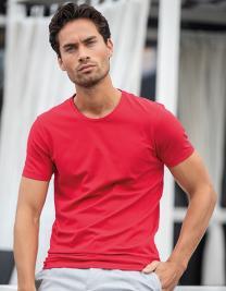 Men´s Balfour T-Shirt