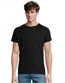 Unisex Epic T-Shirt