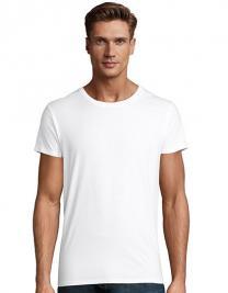 Men´s Crusader T-Shirt