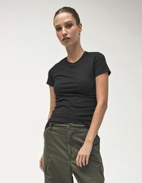 Women´s The Favorite T-Shirt