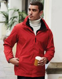 Classic 3-in-1 Jacket
