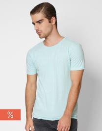 Short Sleeve T-Shirt Bio
